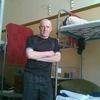 Aslan, 54, Gudermes