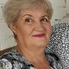 Galina, 64, Sosnovoborsk
