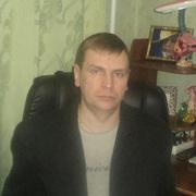 Дмитрий 39 Бердск