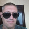 Vitalii, 51, Stavropol