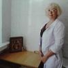 Аня, 64, г.Севастополь