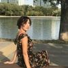 Алика, 40, г.Москва