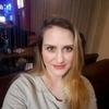 Julia, 33, Atlanta