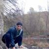 Diyan, 43, г.Gabrovo