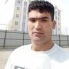 Акрам, 30, г.Жалал Абад
