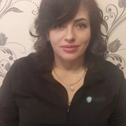 Ольга 51 Москва