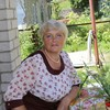 Irina, 60, Vorkuta