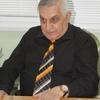 Александр, 65, г.Тольятти