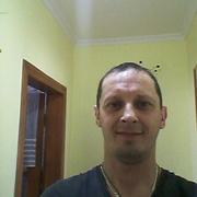 Денис 39 Черновцы