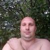 Александр, 45, г.Днепр