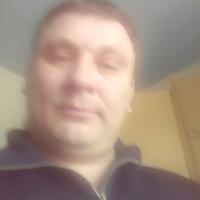 Олег, 49 лет, Дева, Хабаровск
