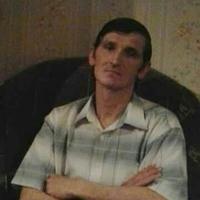 Александр, 41 год, Рыбы, Рыльск