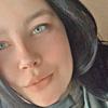 Daria, 18, г.Череповец