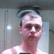 Андрей 33 Стаханов