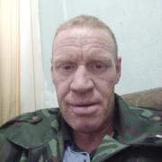 Юрий 45 Серов