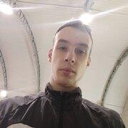 Андрей 21 Иваново