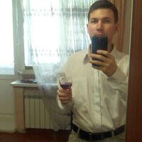 павел, 31 год, Козерог, Лангепас