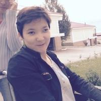 Даяна, 32 года, Рыбы, Алматы́