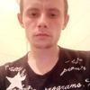 Вова, 21, г.Новосибирск