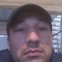 Somijon, 37 лет, Козерог, Новосибирск