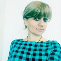 Людмила, 40 лет, Лев, Одесса