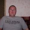 Дмитрий, 38, Павлоград