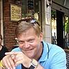 Сергей, 57, г.Славянск-на-Кубани
