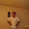 Андрей, 46, г.Евпатория