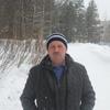 иван, 55, г.Костомукша