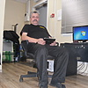 алекс, 51, г.Богучар