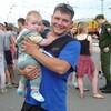 Андрей Коробов, 29, г.Абакан