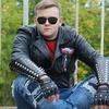 Vladimir, 20, Teykovo