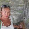 Марина, 47, г.Истра