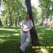 Игорь 55 Николаевск-на-Амуре