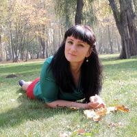 маруся, 40 лет, Дева, Краснодар