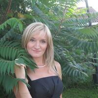 Елена, 40 лет, Скорпион, Мозырь