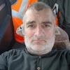 Strannik, 52, Smolensk