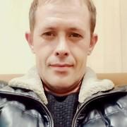 Дмитрий 38 Находка (Приморский край)