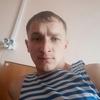 Николай, 24, г.Кострома