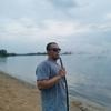 Олег, 21, г.Рязань