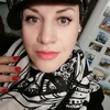 Марина, 41, г.Улан-Удэ