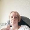 Александра, 39, г.Набережные Челны