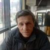 Кюри, 50, г.Харьков