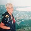 Елена, 50, г.Дзержинск