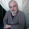 Марат, 48, г.Харьков