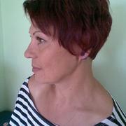 марина, 58