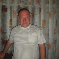 сергей, 48 лет, Водолей, Луганск