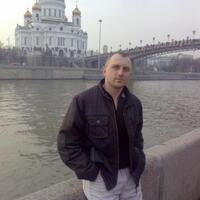 евгений, 34 года, Близнецы, Москва