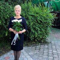 Ольга Нагаева, 52 года, Дева, Благовещенск