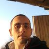 Анатолий, 35, г.Тирасполь